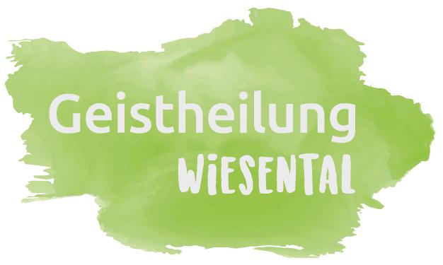 Handmade Schmuck-Logo